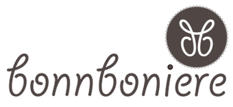 bonnboniere