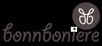 bonnboniere