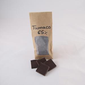Schokolade Tumaco